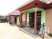 Two Bedroom House In Namugongo For Sale   Houses & Apartments For Sale for sale in Central Region, Kampala
