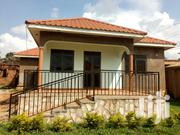 Standalone House 4 Bedrooms   Houses & Apartments For Rent for sale in Central Region, Kampala