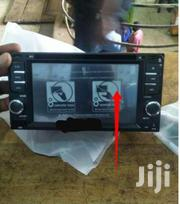 End Of Jan Sales. Car Radio With Screen | Vehicle Parts & Accessories for sale in Central Region, Kampala