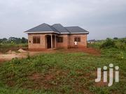 Three Bedroom House In Semuto Road For Sale | Houses & Apartments For Sale for sale in Central Region, Kampala