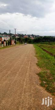 Land In Bweyogerere For Sale | Land & Plots For Sale for sale in Central Region, Wakiso