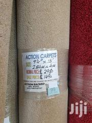Wall To Wall Soft Carpets | Home Accessories for sale in Central Region, Kampala