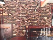 Modern 3d Wallpapers Per Meter Is | Home Accessories for sale in Central Region, Kampala