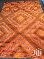 Shaggy Carpet | Home Accessories for sale in Central Region, Kampala