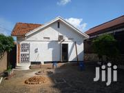 Kabalagala 3bedroom   Houses & Apartments For Rent for sale in Central Region, Kampala