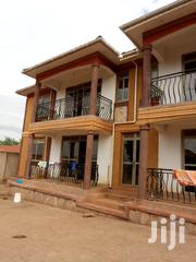 New Apartment House for Rent | Houses & Apartments For Rent for sale in Central Region, Kampala