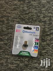 Usb Bluetooth 2.0 | Computer Accessories  for sale in Central Region, Kampala