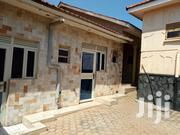 Kire Studio Room House For Rent | Houses & Apartments For Rent for sale in Central Region, Kampala