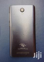 Itel it1508 8 GB Blue | Mobile Phones for sale in Central Region, Wakiso