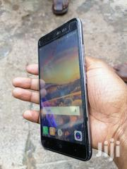 Itel S32 16 GB Black | Mobile Phones for sale in Central Region, Kampala