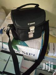 Business Man | Photo & Video Cameras for sale in Nothern Region, Arua