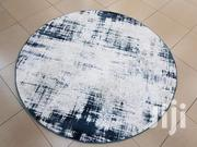 Modern 3d Center Rags | Home Accessories for sale in Central Region, Kampala