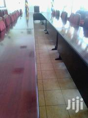 Executive Conference Table | Furniture for sale in Central Region, Kampala