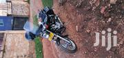 Honda 2006 Black | Motorcycles & Scooters for sale in Central Region, Kampala