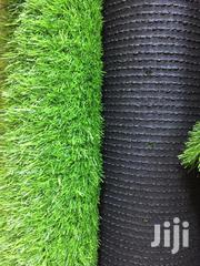 Grass Carpets For Sale | Garden for sale in Central Region, Kampala