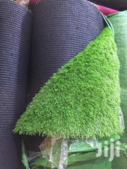 Grass Carpets For Sale From Turkey | Garden for sale in Central Region, Kampala