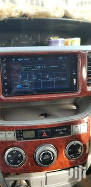 Smart Car Radios | Vehicle Parts & Accessories for sale in Central Region, Kampala