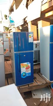 Fridge Adh | Kitchen Appliances for sale in Central Region, Kampala