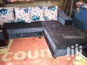 L Shaped Sofas | Furniture for sale in Central Region, Kampala