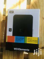 WD 2.0 Casing   Computer Hardware for sale in Central Region, Kampala