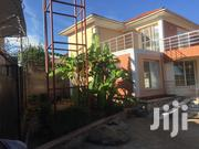 Four Bedroom House In Bukasa For Sale | Houses & Apartments For Sale for sale in Central Region, Kalangala