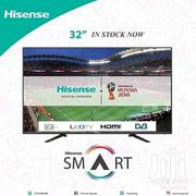 Hisense Free to Air TV | TV & DVD Equipment for sale in Central Region, Kampala