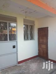 Two Room Self Contained Room | Houses & Apartments For Rent for sale in Central Region, Wakiso