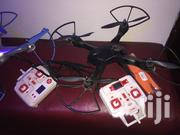 HD Video Drone | Photo & Video Cameras for sale in Central Region, Kampala