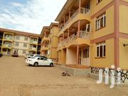 Three Bedroom Apartment In Kiwatule For Rent   Houses & Apartments For Rent for sale in Central Region, Kampala