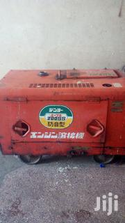 Power Generator | Electrical Equipment for sale in Central Region, Kampala