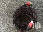 Hdmi Cable 10m | Accessories & Supplies for Electronics for sale in Central Region, Kampala