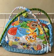 Kids Play or Gym Matt | Toys for sale in Central Region, Kampala