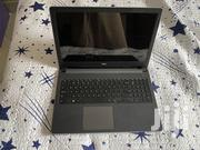 Laptop Dell Inspiron 15 5558 8GB Intel Core i5 HDD 500GB | Laptops & Computers for sale in Central Region, Kampala
