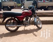 Mobile Delivery Service | Logistics Services for sale in Central Region, Kampala
