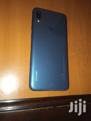 Huawei Y6 Prime 32 GB Blue | Mobile Phones for sale in Central Region, Kampala