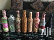 Bottle Deco | Home Accessories for sale in Central Region, Kampala