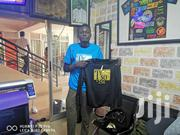 Teso Wears | Clothing for sale in Central Region, Kampala