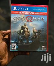 Ps4 Original CD Games | Video Games for sale in Central Region, Kampala