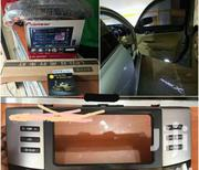 Markx Radio Upgrade   Vehicle Parts & Accessories for sale in Central Region, Kampala