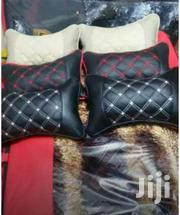 Neck Rest Pillow | Vehicle Parts & Accessories for sale in Central Region, Kampala