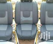 Car Seat Cover | Vehicle Parts & Accessories for sale in Central Region, Kampala