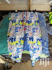 Cool Outfits | Clothing for sale in Central Region, Kampala