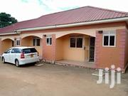 Single Bedroom House In Kyaliwajjala For Rent | Houses & Apartments For Rent for sale in Central Region, Wakiso
