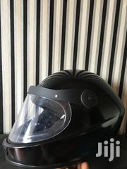 Motorcycle Helmet | Vehicle Parts & Accessories for sale in Central Region, Kampala