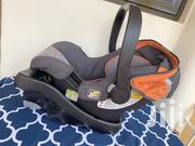 Baby Car Seat | Children's Gear & Safety for sale in Central Region, Kampala