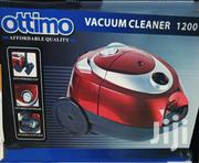 Ottimo Vacuum Cleaner 1200W | Home Appliances for sale in Central Region, Kampala