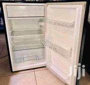 Changhong CH-120 Mini Single Door Refrigerator 117L | Kitchen Appliances for sale in Central Region, Kampala