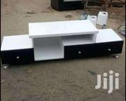 Wooden TV Stand | Furniture for sale in Central Region, Kampala