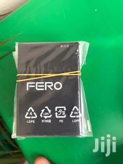 Original Fero Batteries For All Models   Accessories for Mobile Phones & Tablets for sale in Central Region, Kampala