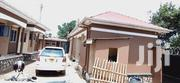 5 Units In Kyanja For Sale | Houses & Apartments For Sale for sale in Central Region, Kampala